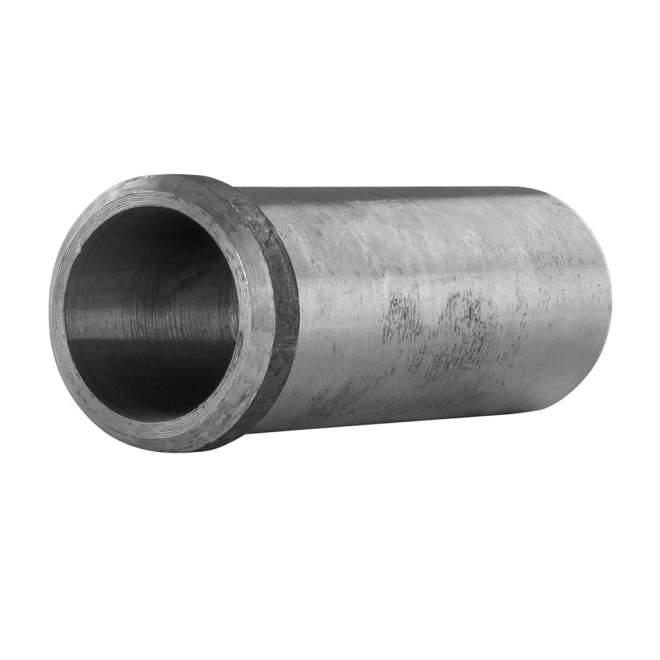 Konusbuchse | M22 | 41/45 x 110 mm | Einschweißbuchse | mit Kranz