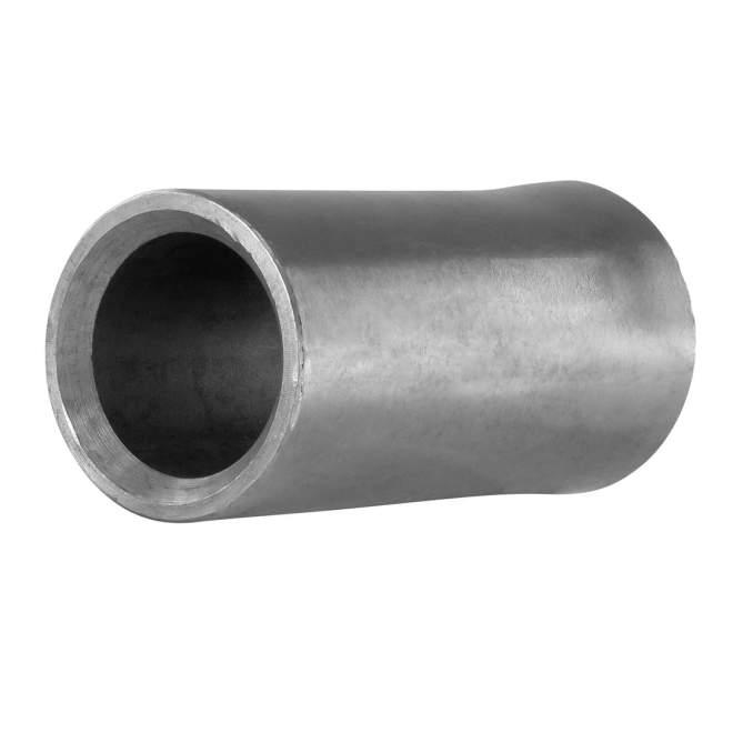 Konisk bøsning | M22 | 38 x 80 mm | Indsvejset fatning
