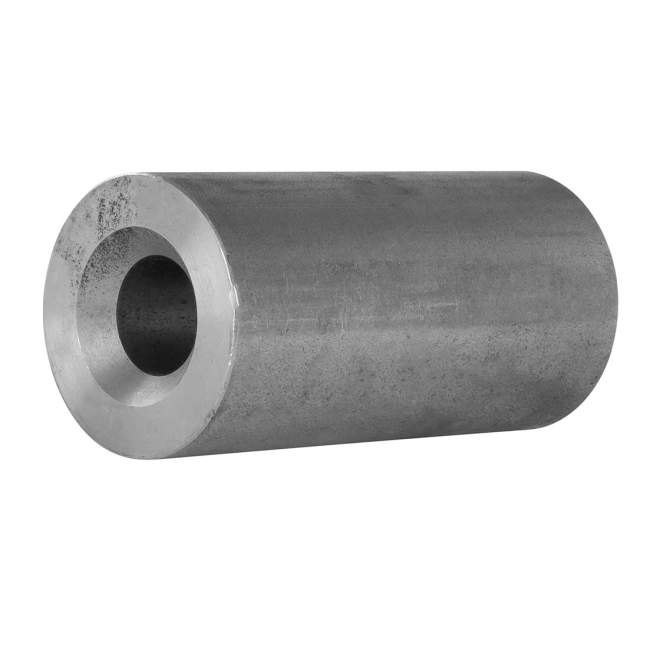 Konusbuchse | M20 | 50 x 100 mm | Einschweißbuchse