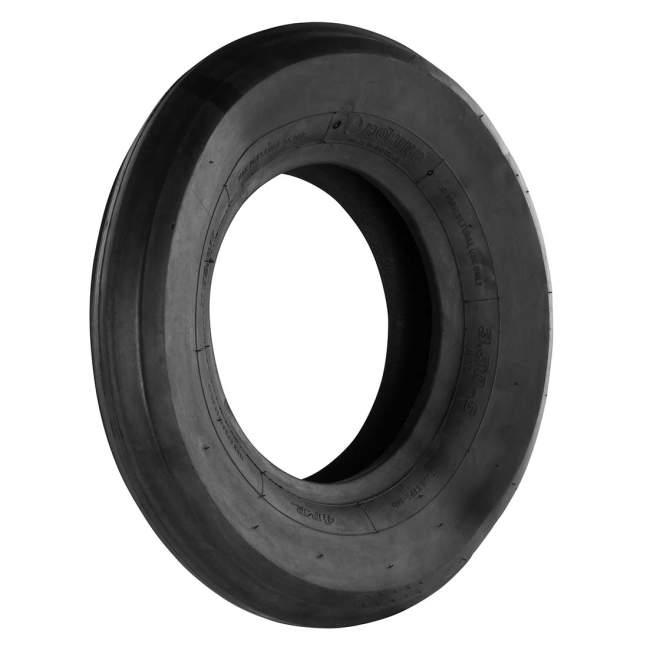 Reifen | 350x8 4PR H33