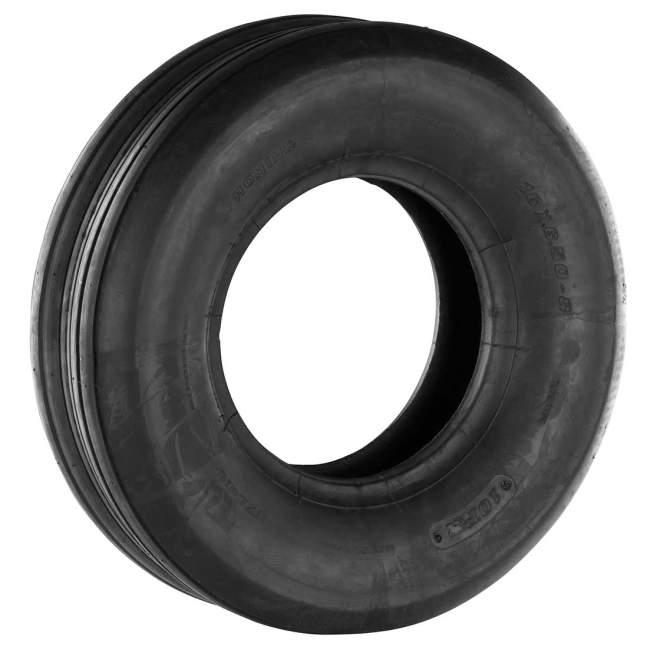Reifen | 16x650x8 10PR H22
