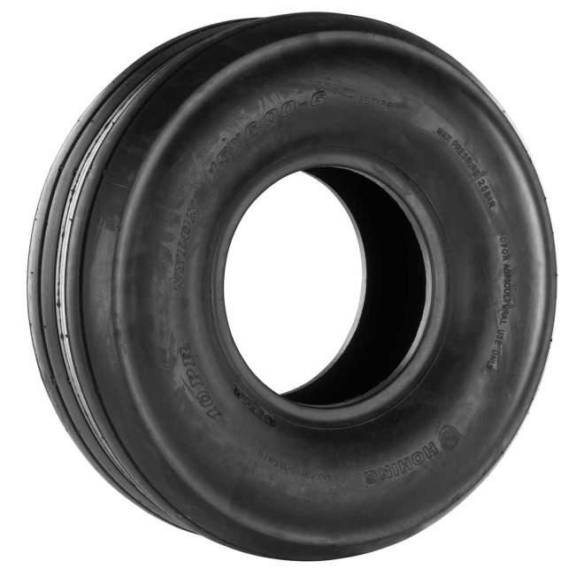 Reifen   15x600x6 10PR H22
