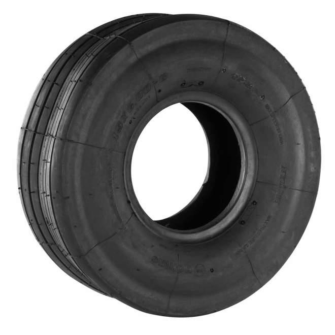 Reifen   15x600x6 4PR H22